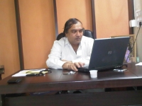Sudhir's Profile
