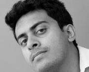 meheer's Profile