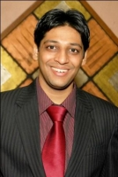 profile photo of Vishal Bhawsinghka