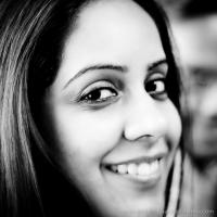 ankitagaba's Profile