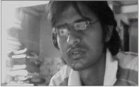 rajanlove's Profile