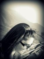 Neha's Profile