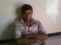 Pramod's Profile