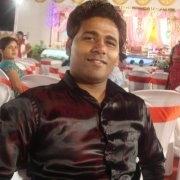 Prem's Profile
