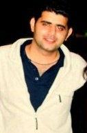 profile photo of Nikhil Khemani