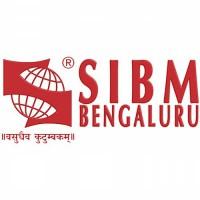 PR _amp_ Media_SIBM bangalore's Profile