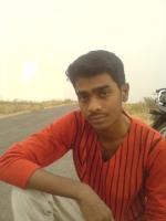 gudipudiswaroop's Profile
