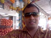 Avinash's Profile