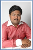 profile photo of Omkar Toshniwal