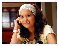 profile photo of Mayuri Mahadik
