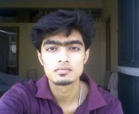 Neeraj K's Profile