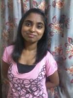Sarika's Profile