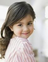 profile photo of Lubna Shaikh