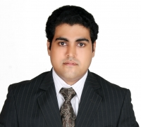 profile photo of Amit Thakur