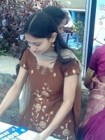 profile photo of Sweta Jindal