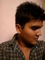profile photo of Karim Shaikh