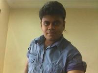 profile photo of Gaurav Dedhia
