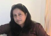 Joyeeta's Profile