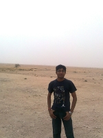 Hansraj's Profile