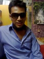 Mohd's Profile