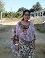 Pranati's Profile