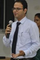 Nipun's Profile