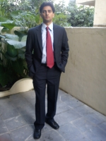 profile photo of Ganesh Dhoulakhandi