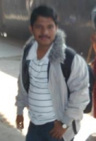 Sachin's Profile