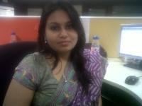 Ashu's Profile
