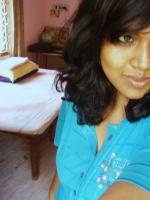 Swati's Profile