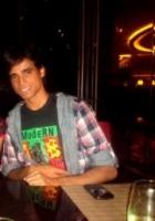 Amit's Profile