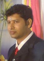 ssacchu's Profile