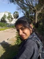 Nida's Profile