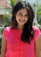 Maithili's Profile