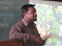 viju.aicar's Profile