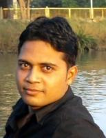 Praveen's Profile