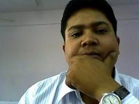 Gaurav's Profile