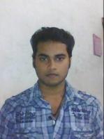 JYOTI PRAKASH's Profile