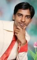 Anil's Profile
