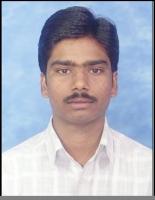 Balakrishna's Profile