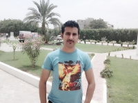 profile photo of Farhan Lashari