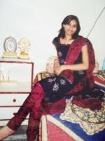 Heena's Profile