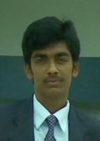 profile photo of Siva Kumar