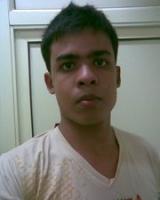 profile photo of Majer Tiwari