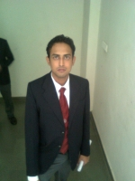 profile photo of Saurabh Khandelwal