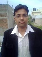 profile photo of Raj Yadav