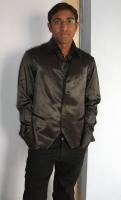 profile photo of Pankaj Deshmukh