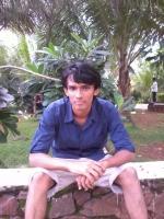 Kamaldeep's Profile
