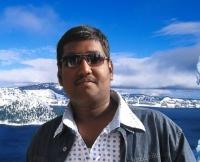 Damodharan's Profile