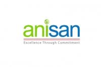 Anisan's Profile